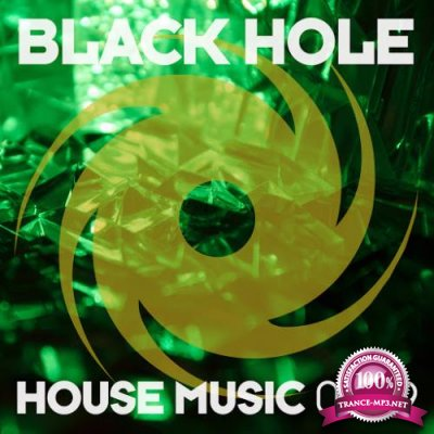 Black Hole House Music 05-19 (2019)