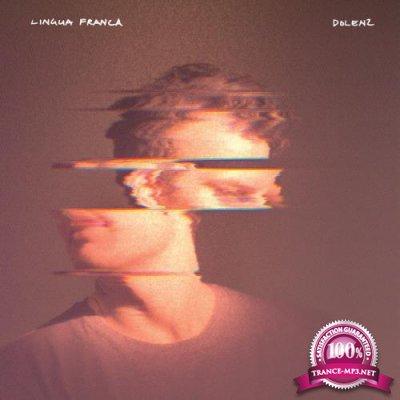Dolenz - Lingua Franca (2019)