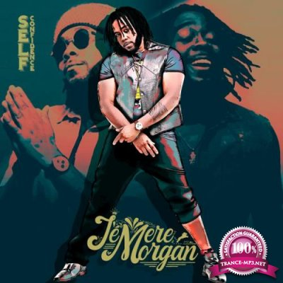 Jemere Morgan - Self Confidence (2019)