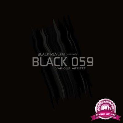 Black 059 (2019)
