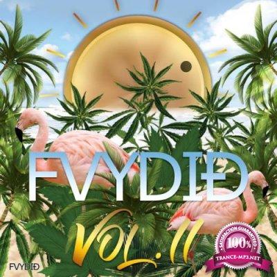 FVYDID, Vol. 11 (2019)