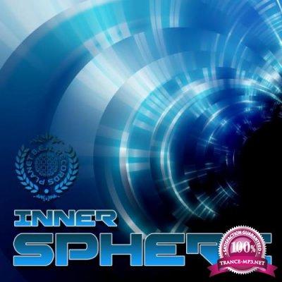 Planet BEN Recordings Germany - Inner Sphere (2019)