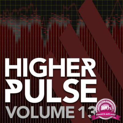 Higher Pulse Vol  13 (2019)