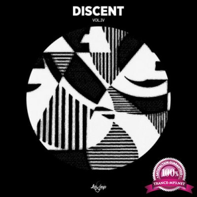 LAMP - Discent Vol 4 (2019)