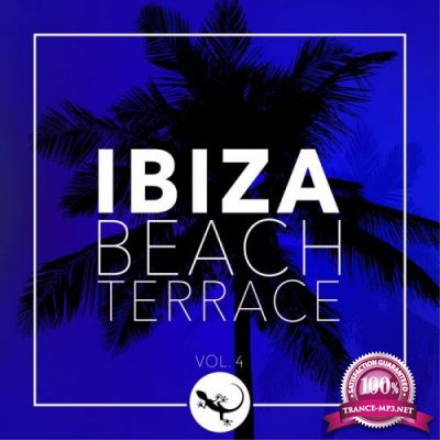 Ibiza Beach Terrace, Vol. 4 (2019)