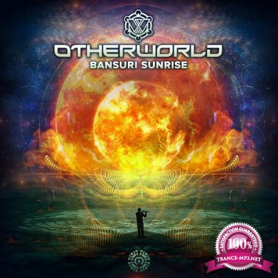 Otherworld - Bansuri Sunrise EP (2019)