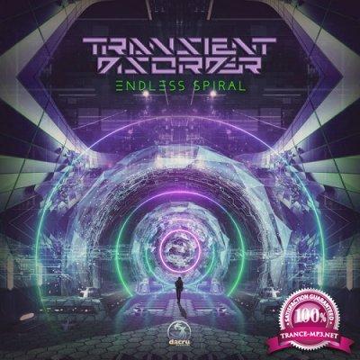 Transient Disorder - Endless Spiral EP (2019)