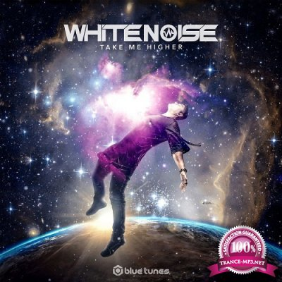 Whiteno1Se - Take Me Higher (Single) (2019)