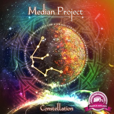 Median Project - Constellation (2019)