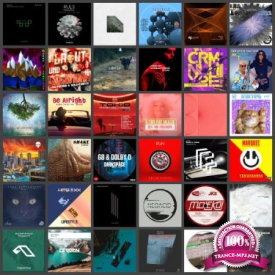 Beatport Music Releases Pack 1002 (2019)