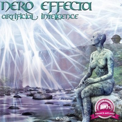 Nero Effecta - Artificial Intelligence (Single) (2019)