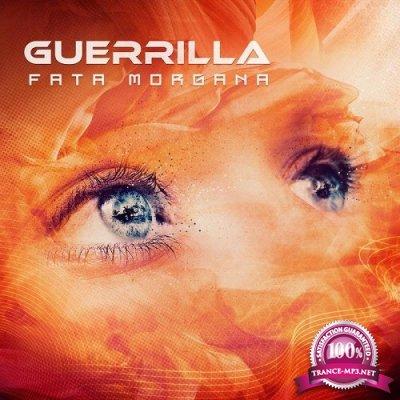 Guerrilla - Fata Morgana (Single) (2019)