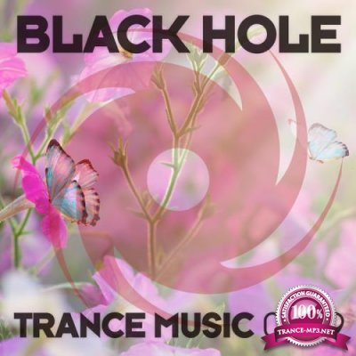 Black Hole Trance Music 05-19 (2019) FLAC