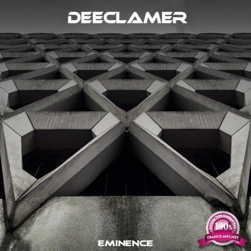 Deeclamer - Eminence (2019)
