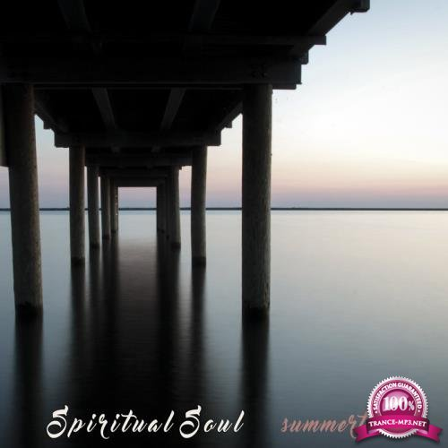 Spiritual Soul - Summertime (2019)