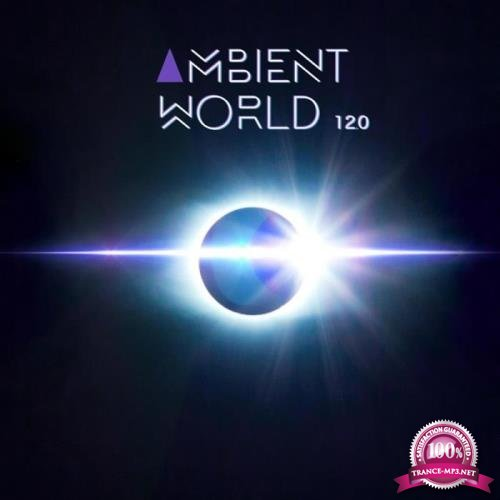 Ambient World 12.0 (2019)