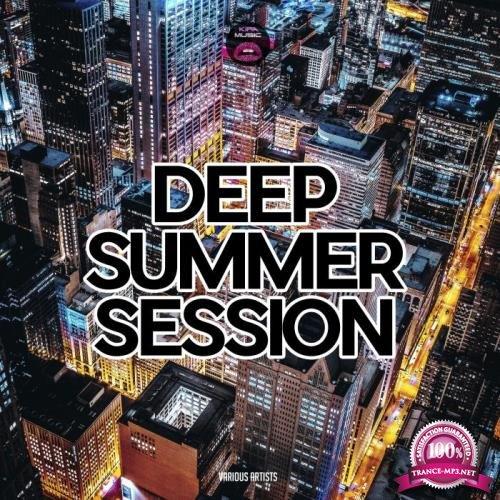 Deep Summer Session (2019)