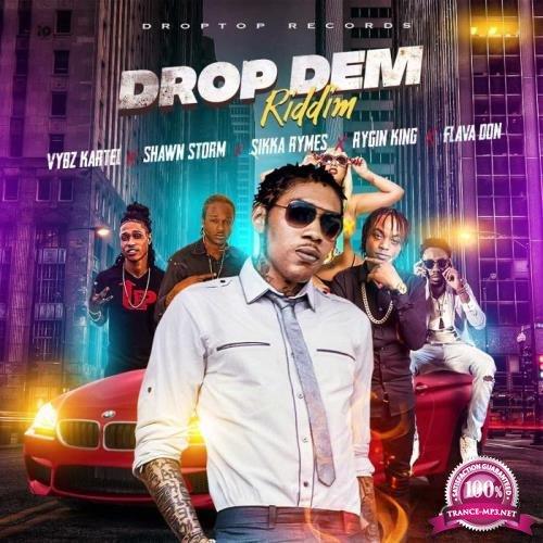 Drop Dem Riddim (2019)