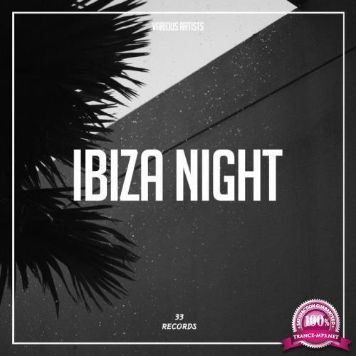 33 - Ibiza Night (2019)