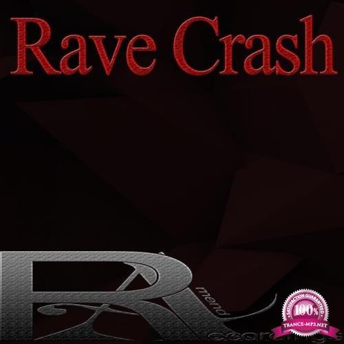 Rave Crash (2019)