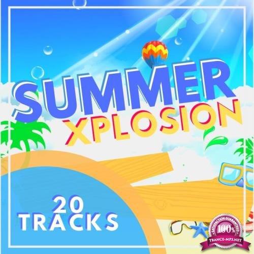 Summer Explosion (2019)
