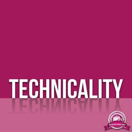 Technicality (2019)