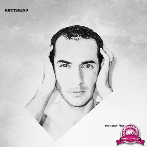 Gai Barone - Patterns 340 (2019-06-05)