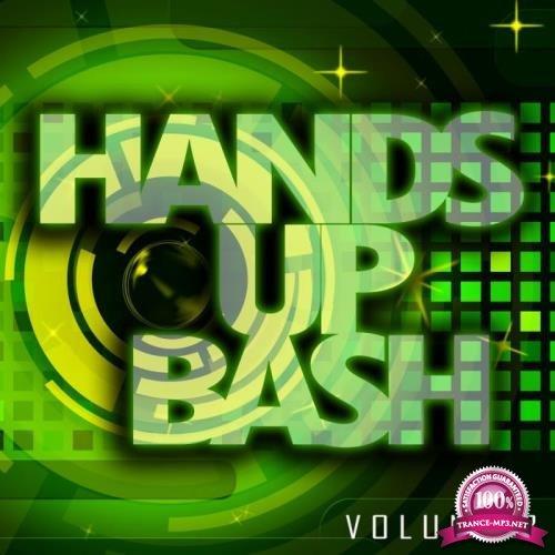Handsup Bash, Vol. 2 (2019)