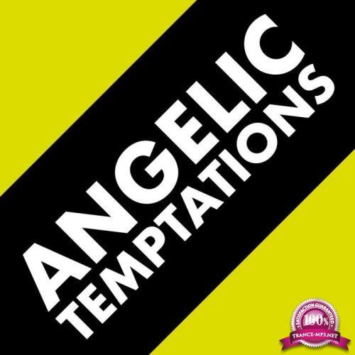 Angelic Temptations (2019)