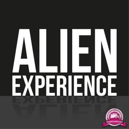Alien Experience (2019)