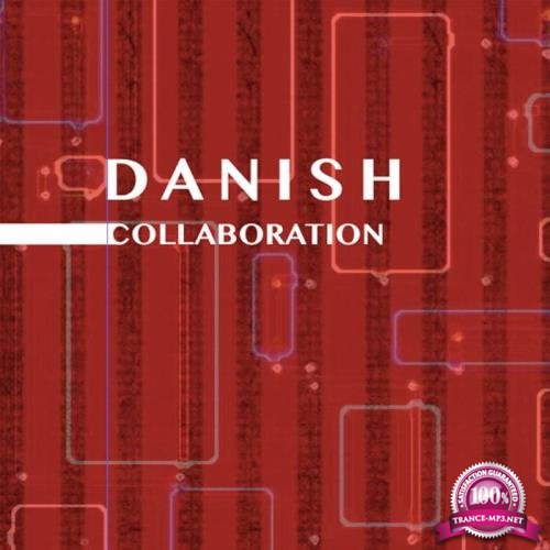 Danish Collaboration (2019)
