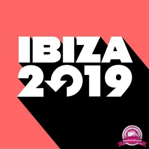 Glasgow Underground: Glasgow Underground Ibiza 2019 (2019) FLAC