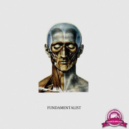 Fundamentalist - Physical Restart Doors (2019)