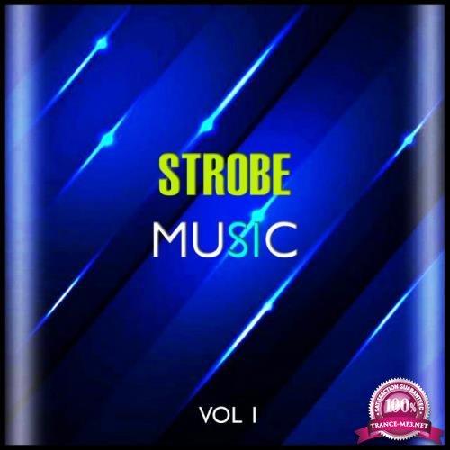 Strobe Music, Vol. 1 (2019)