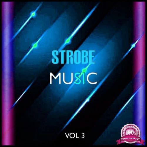 Strobe Music, Vol. 3 (2019)