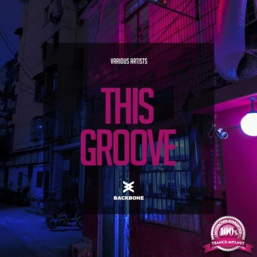 This Groove (2019)