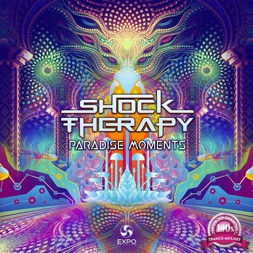 Shock Therapy » Trance Music MP3 - Armin van Buuren, Markus Schulz