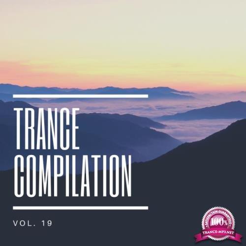 Trance Compilation, Vol. 19 (2019)