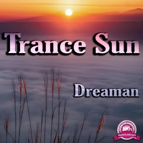 Dreaman - Trance Sun (2019)