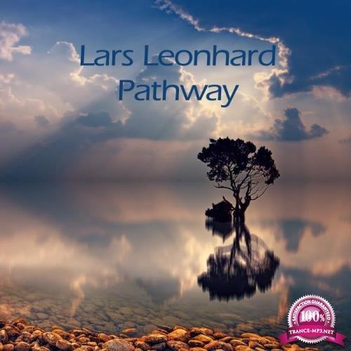 Lars Leonhard - Pathway (2019)