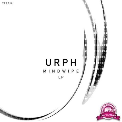 Urph - Mindwipe (2019)
