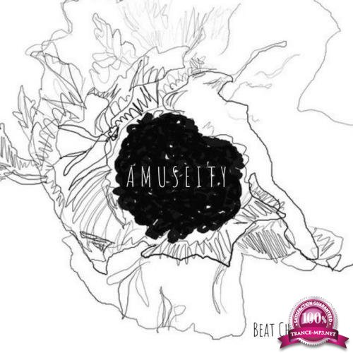 Amuseity - Beat Chow Vol. 1 (2019)