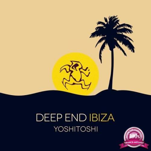 Yoshitoshi: Deep End Ibiza (2019)