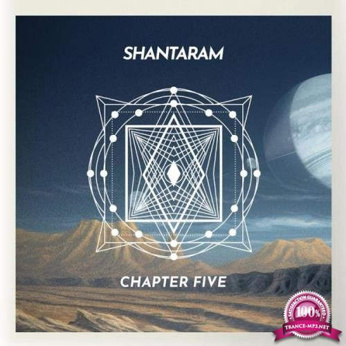 Majestic Family - Shantaram (Chapter Five) (2019)
