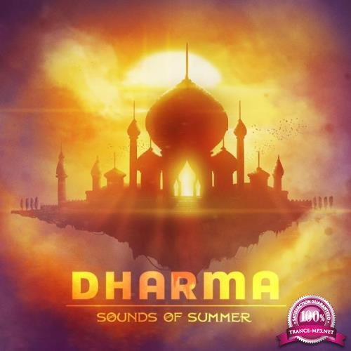 Dharma: Sounds Of Summer (2019)