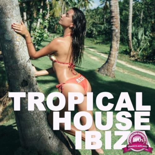 ORANGE JUICE - Tropical House Ibiza (2019)