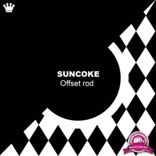 Suncoke - Offset Rod (2019)