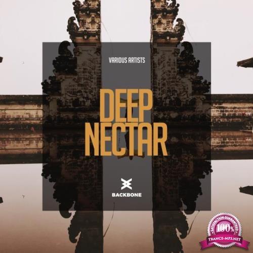Deep Nectar (2019)