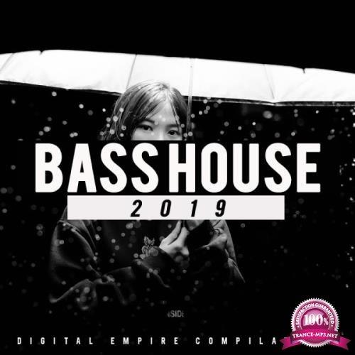 Bass House 2019, Vol.2 (2019)