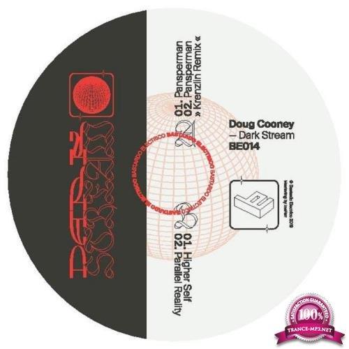 Doug Cooney - Dark Stream EP (2019)